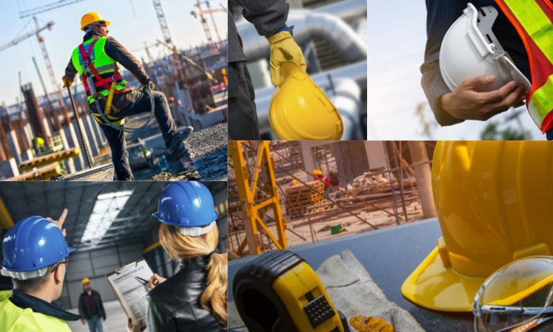 İşyeri Güvenliği Seçeneği: İşyeri Hekimi