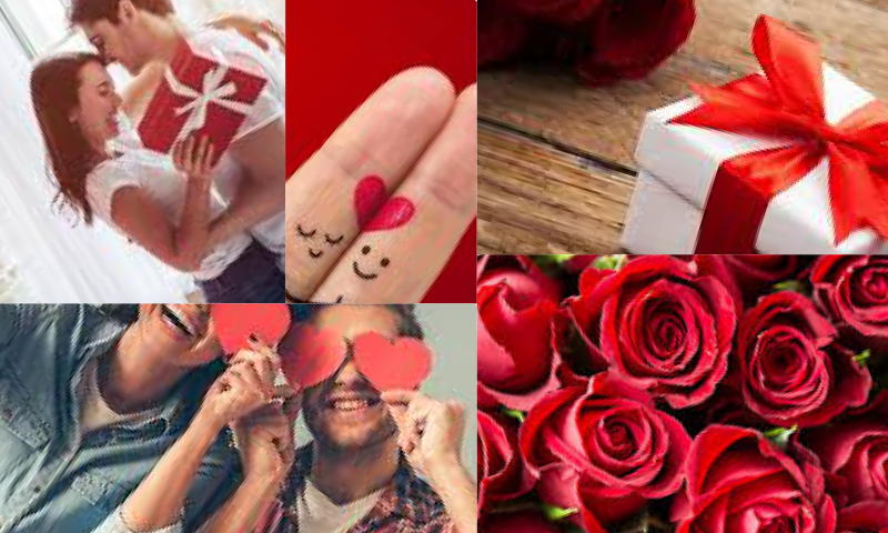 Sevgililer Günü Neden Önemli Hale Geldi