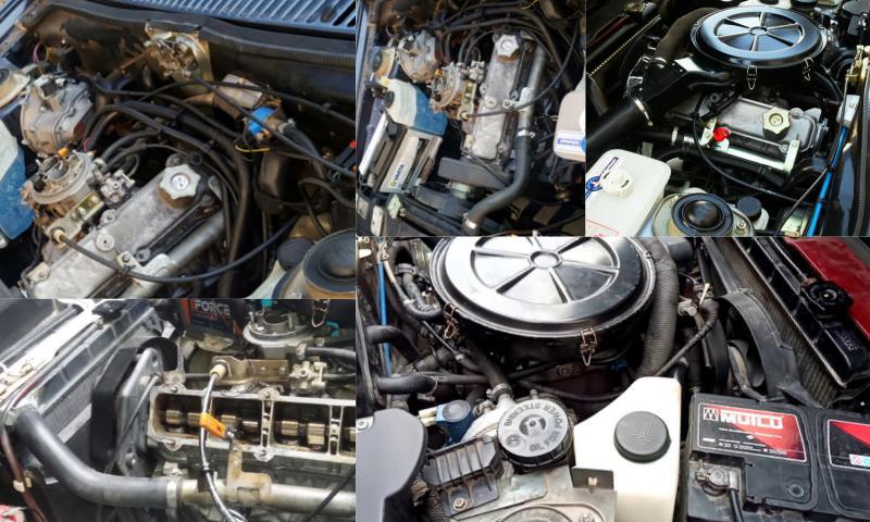 Stage 1 Yazılımlarının Otomobillere Uygulanması